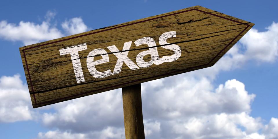 texas-slide